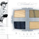 panini-america-2016-flawless-baseball-lou-gehrig