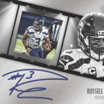 2016-Panini-Gala-Football-Silver-Screen-Signatures