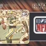 2016-Panini-Gala-Football-Vintage-Materials-Midnight-Favre