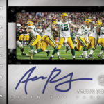2016-panini-gala-football-cinematic-signatures-aaron-rodgers