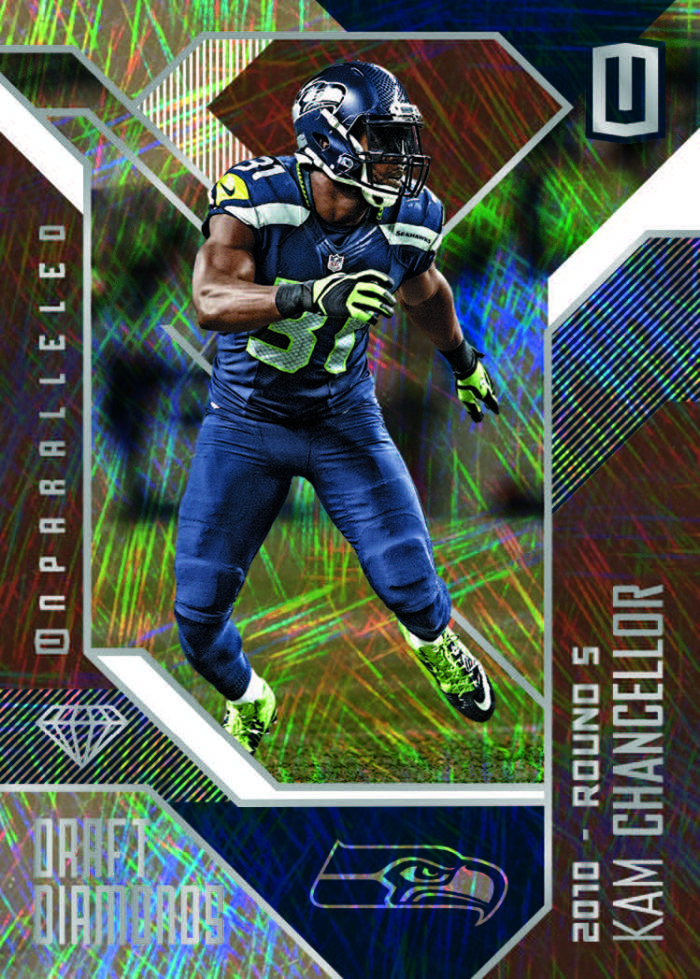 2016-panini-unparalleled-football-draft-diamonds
