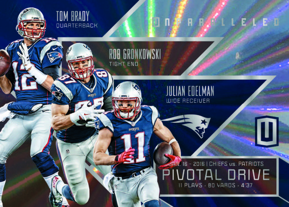 2016-panini-unparalleled-football-pivotal-drive