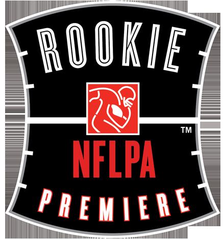 nflpa-rookie-premiere-logo