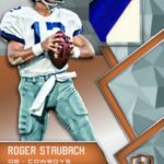 2016-Panini-Spectra-Football-Epic-Legends-Materials-Neon-Orange