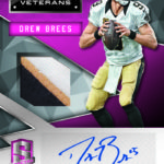 2016-panini-spectra-football-brees