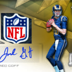 2016-panini-spectra-football-jared-goff