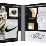 panini-america-2016-playbook-football-drew-brees