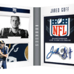 panini-america-2016-playbook-football-jared-goff