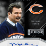 panini-america-2016-playbook-football-mike-ditka