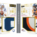 panini-america-2016-playbook-football-peyton-manning