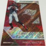 panini-america-2016-unparalleled-football-qc23