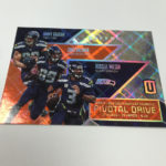 panini-america-2016-unparalleled-football-qc70