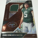 panini-america-2016-unparalleled-football-qc80