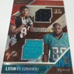 panini-america-2016-unparalleled-football-qc86