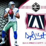 2016-panini-limited-football-dak-prescott