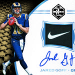 2016-panini-limited-football-jared-goff