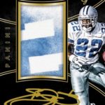2016-panini-black-gold-football-autograph-jersey-prime-emmitt-smith
