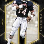 2016-panini-black-gold-football-base-walter-payton