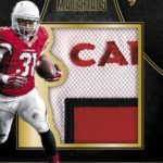2016-panini-black-gold-football-massive-materials-super-prime