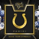 2016-panini-black-gold-football-quad-team-symbols
