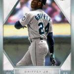 2016-topps-transcendent-baseball-base-icons-griffey