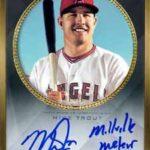 2016-topps-transcendent-baseball-transcendent-mike-trout-autograph-millville-meteor