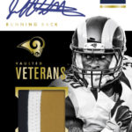 2016-panini-encased-football-gurley