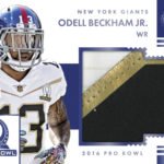 2016-panini-encased-football-pro-bowl-beckham