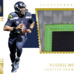 2016-panini-encased-football-wilson